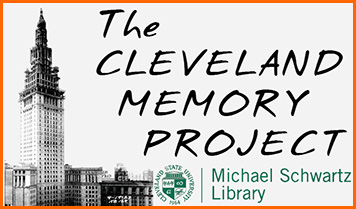 Cleveland Memory Project